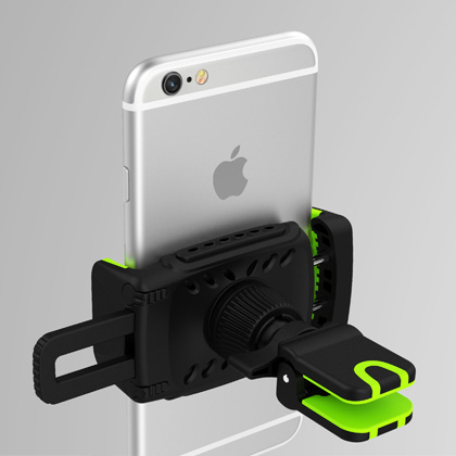 M01 Car Mobile Phone Holder